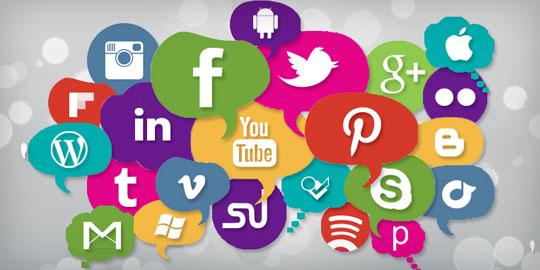 marketmed-redes-sociais