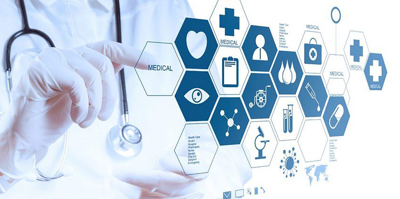 Marketing-Médico-Publicidade-Médica