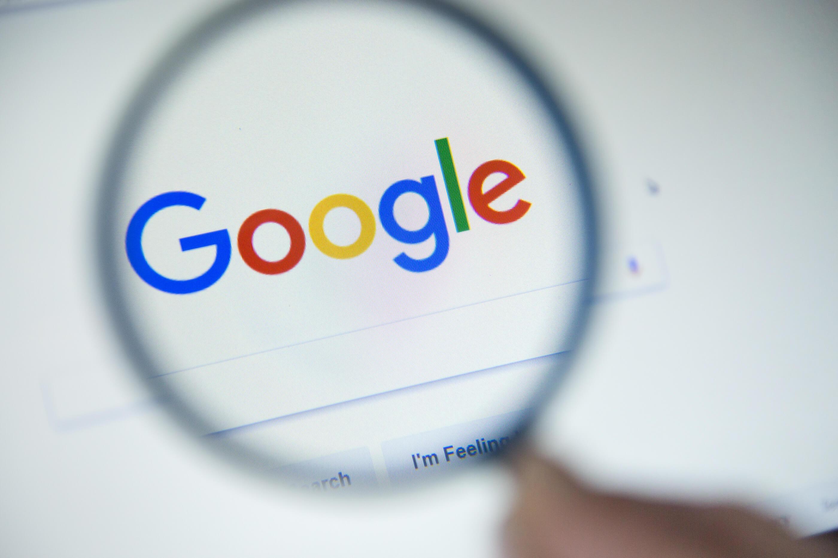 por-que-meu-site-nao-aparece-no-google-marketing-digital-mercado-binario