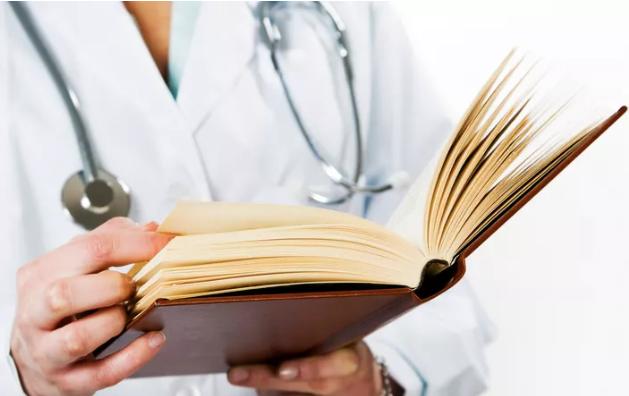 ética médica. crm. o que um médico pode fazer no marketing.