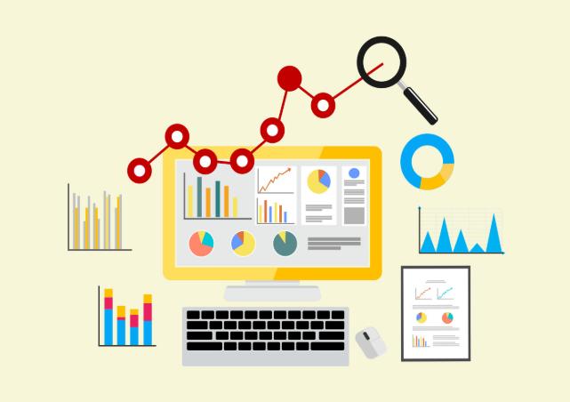 marketing digital para médicos. facebook para médico. google para médico.