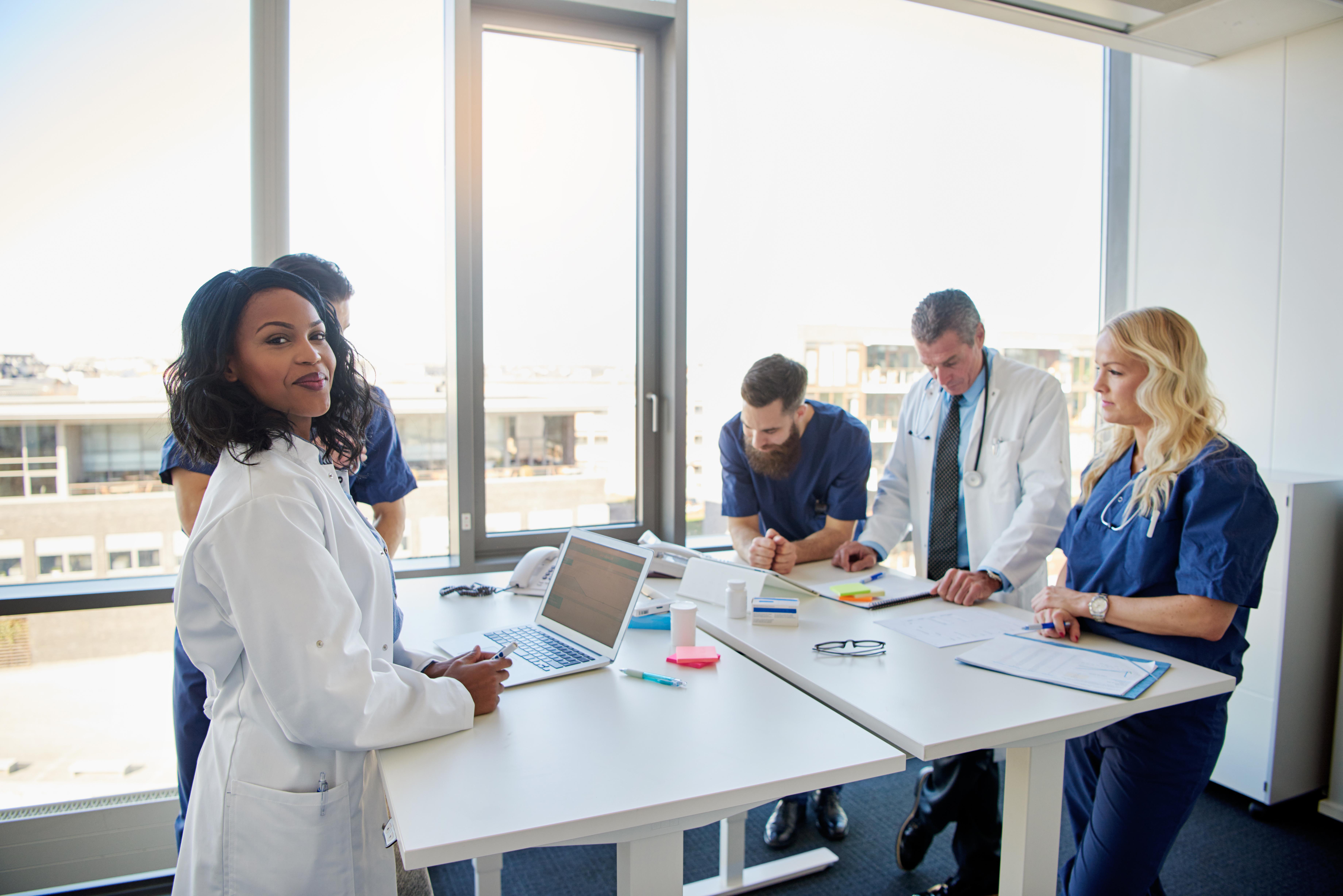 regras-marketing-médico