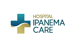 ipanema_care.png