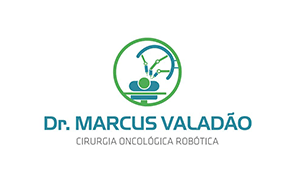marcus_valadao.png