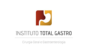 total_gastro.png