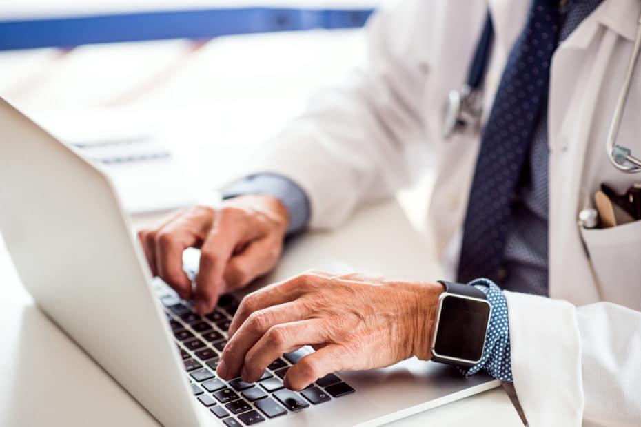 blog para medico