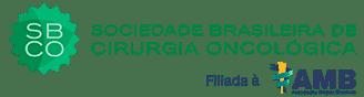 logo sbco 2019