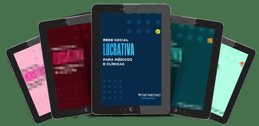 ebooks cover
