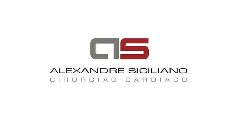 logo-alexandre-siciliano