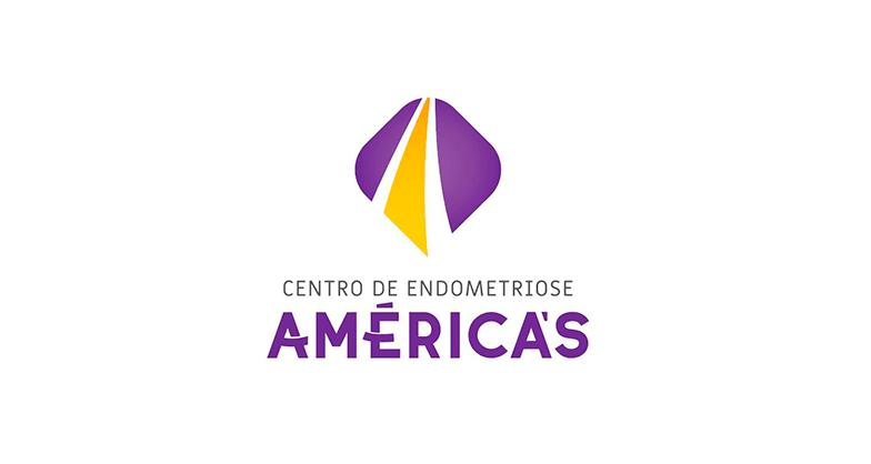 logo-centro-de-endrometriose-americas