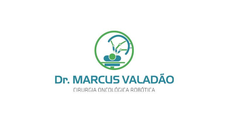 logo-dr-marcus-valadao