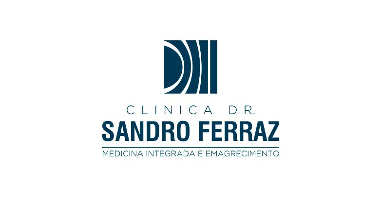 logo-dr-sandro-ferraz