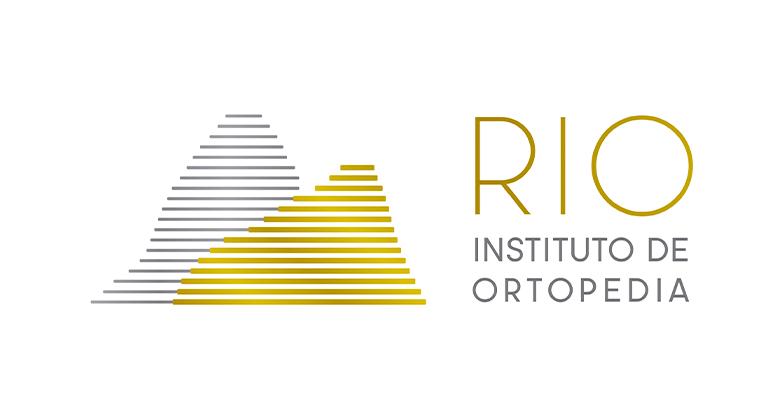 logo-rio-instituto-de-ortopedia