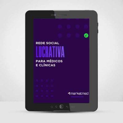 Rede Social Vol. 2